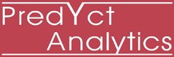 Predyct Analytics
